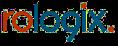 rologix GmbH
